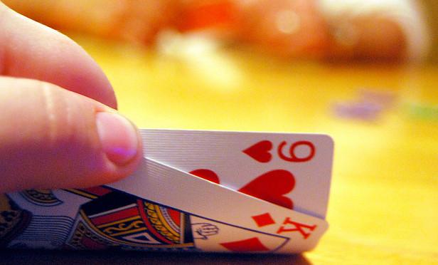 poker-k9