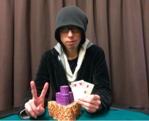 pokerleague-elgla