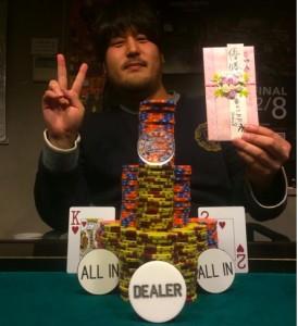pokerleague-morimoto