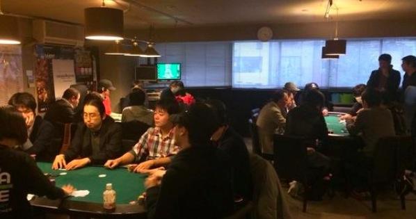 pokerleagueo