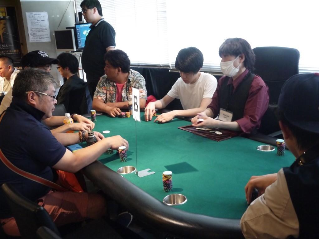 pokerleague02