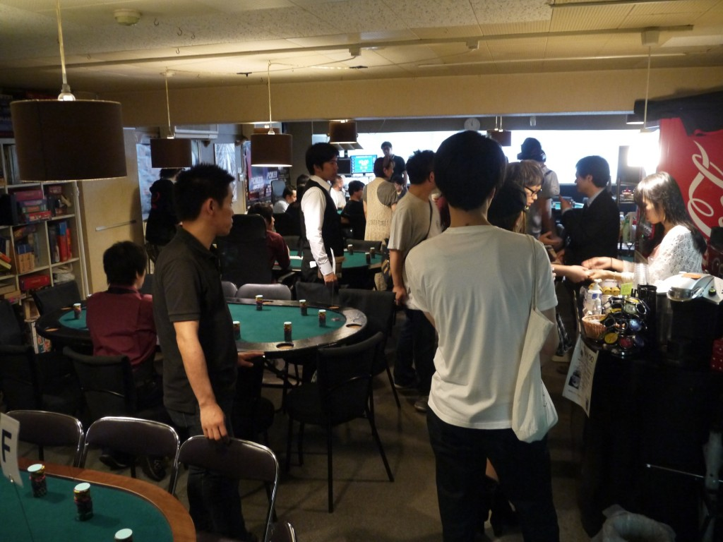 pokerleague03