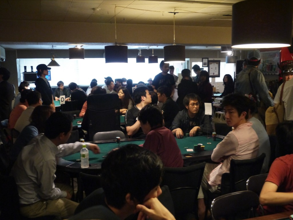 pokerleague05