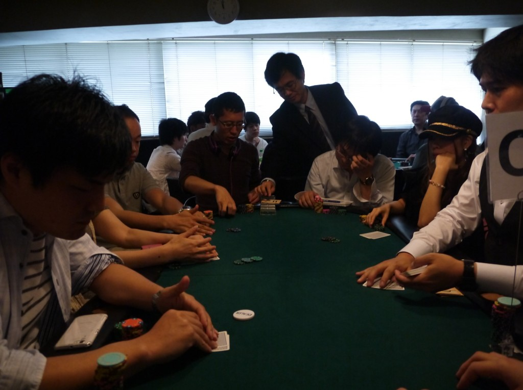 pokerleague06