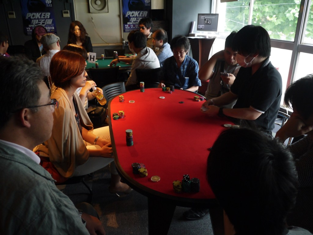 pokerleague07