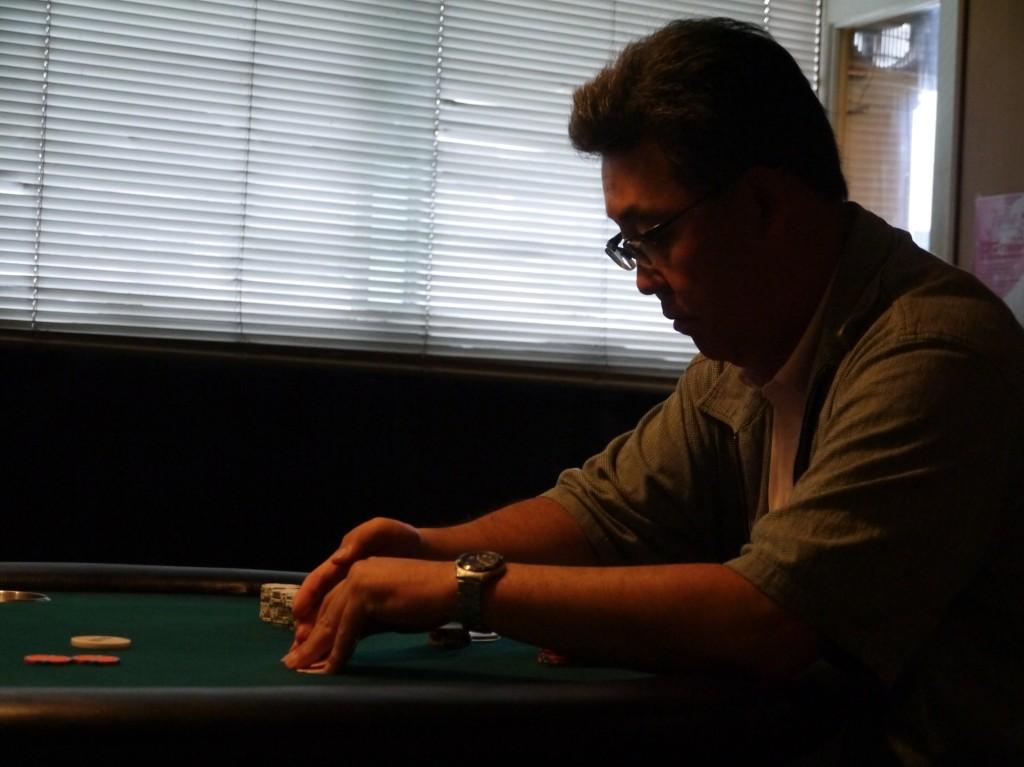 pokerleague14